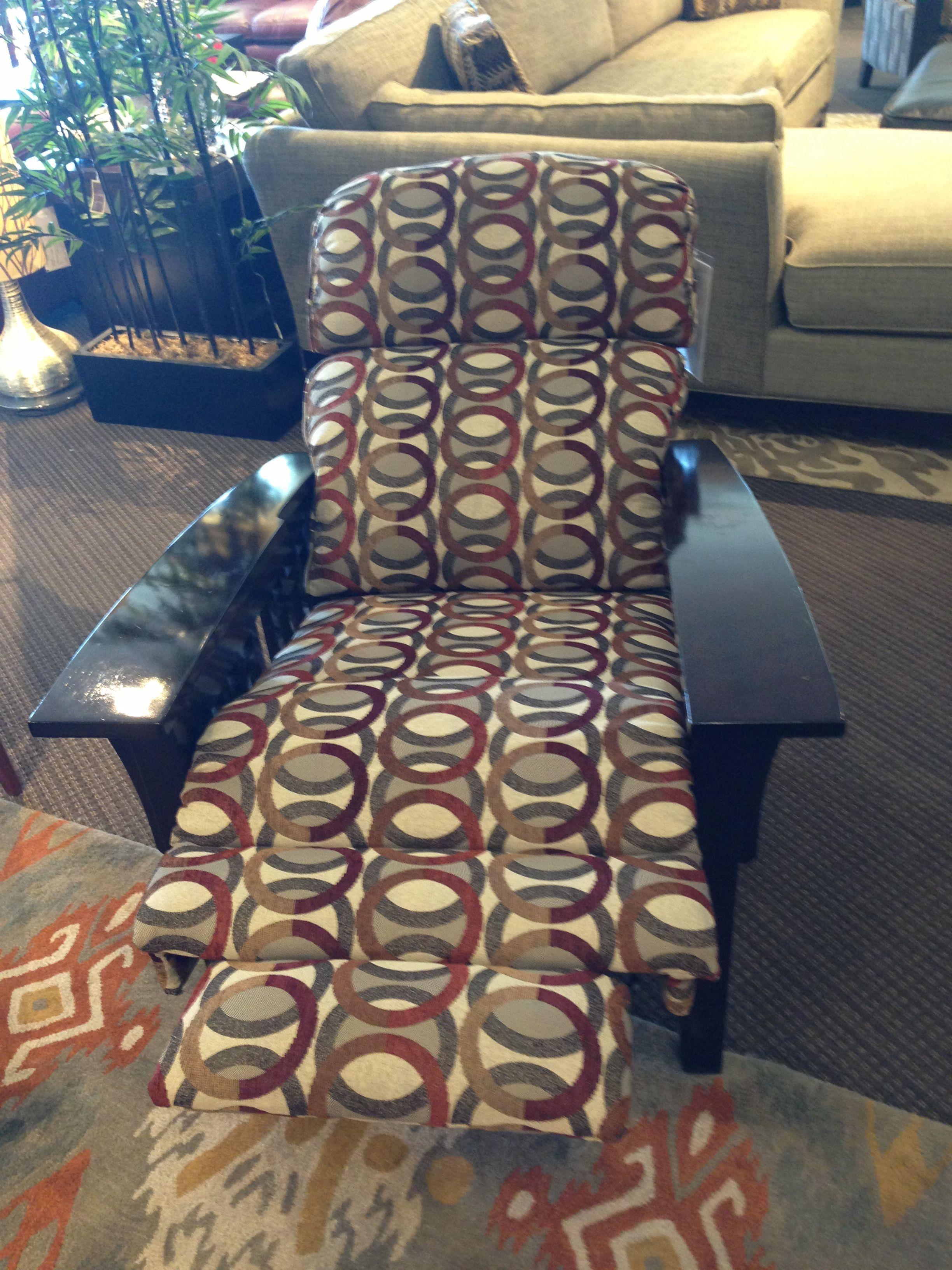 Lazy Boy Design A Room: Lazy Boy Furniture Gallery