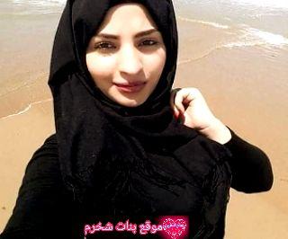 سناء يسري 27 سنة من مصر حابة اتعرف على صديق محترم بنات تعارف واتس Arab Girls Beautiful Hijab Muslim Girls