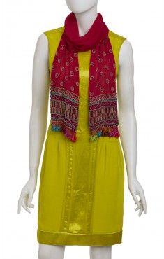 ideas for my dress @Joelle Burrell