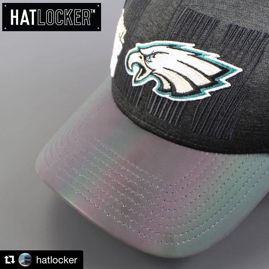 c0c503c0b  Follow  hatlocker Philadelphia Eagles Super Bowl LII Champions Official  Headwear by  neweracap Available