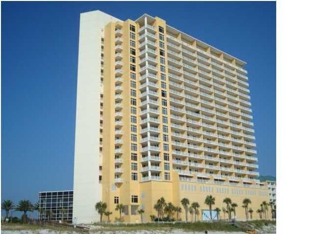 2br Condo In Sterling Reef Sold For 211 000 Contact Craig At 850 527 0221 Or Www Craigduran Com Pana Panama City Beach Panama City Beach Florida Pcb Condos