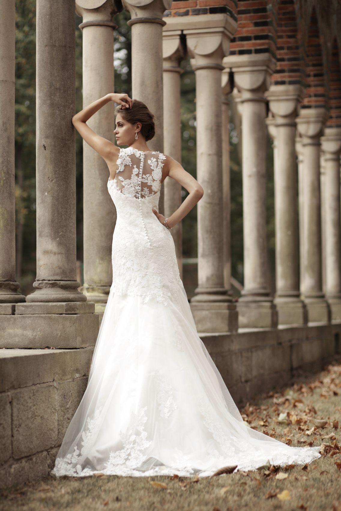 Zelda wedding dress  Pin by M Obrostek on Wedding dress  Pinterest  Wedding dress and