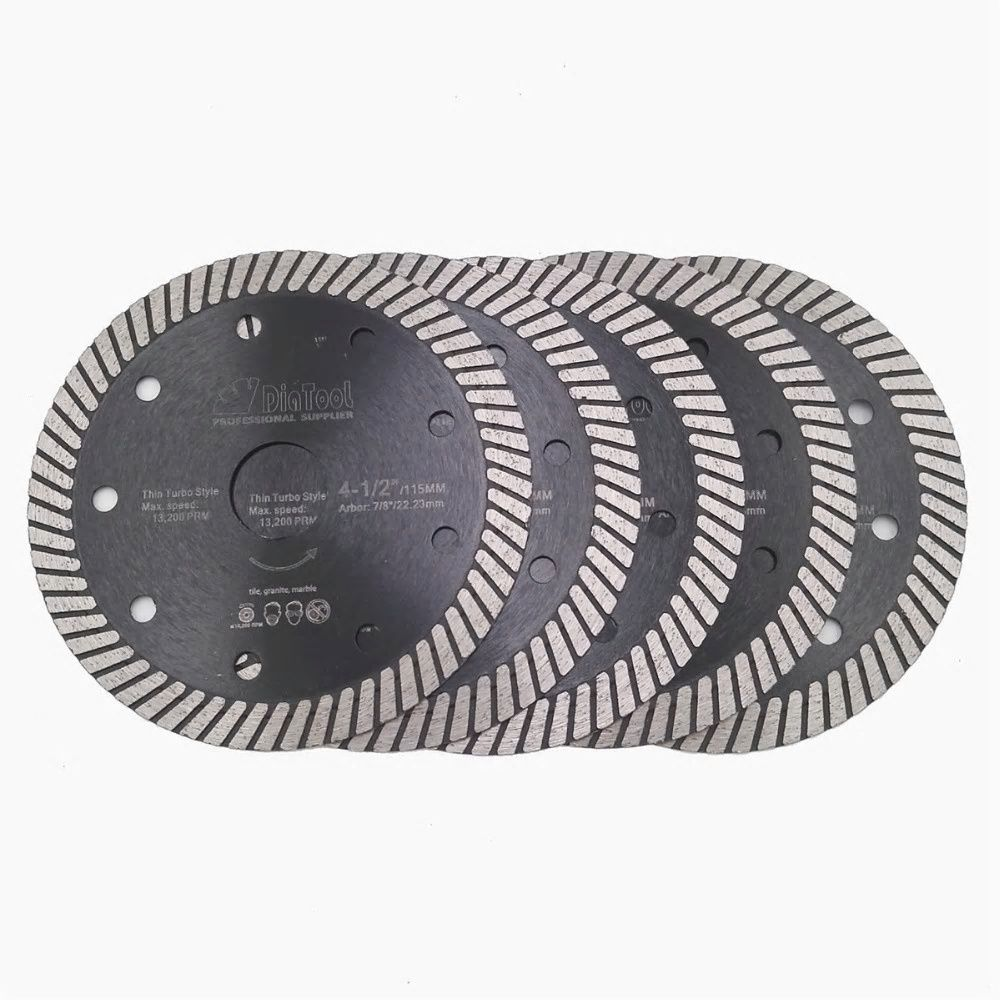 60grid Diamond Blade Saw Flat Head For Glasses Vacuum Brazed At Good Price And Fast Delivery Diamond Blades Blade Flat Head