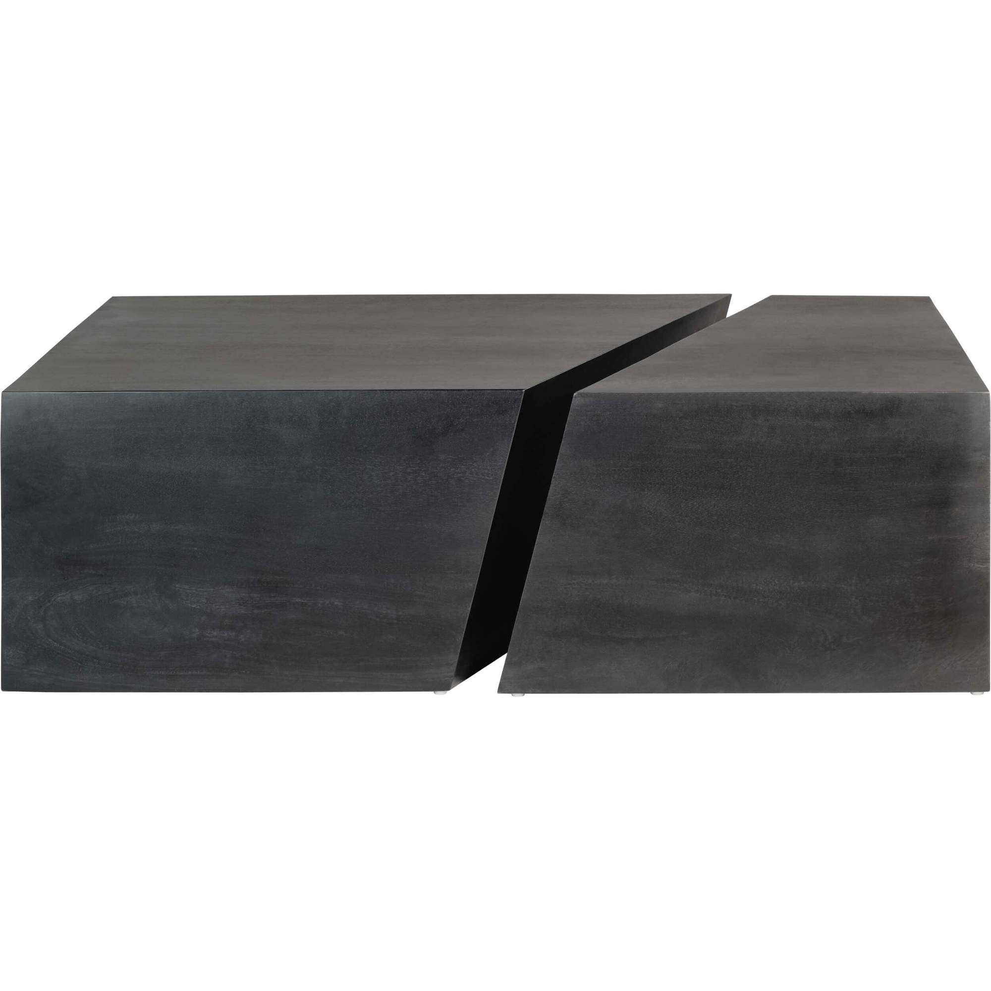 Zurich Coffee Table In 2021 Stone Coffee Table Coffee Table Concrete Coffee Table [ 2000 x 2000 Pixel ]