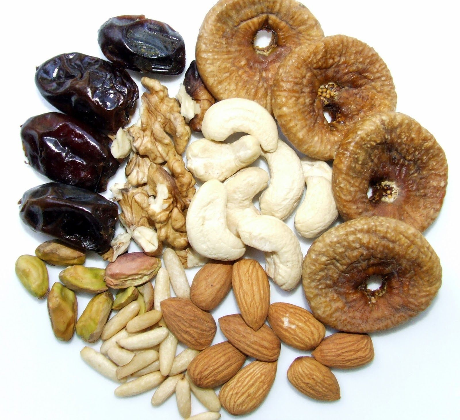 dry fruit play u0027s an important role in indian festival get the