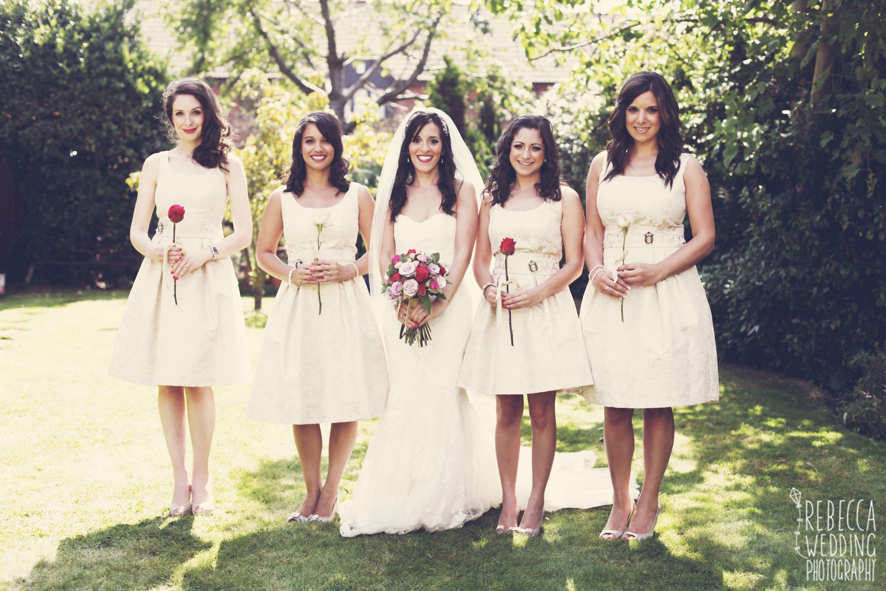 Different Bouquet for MOH | Pinterest | Wedding, Flower bouquets and ...