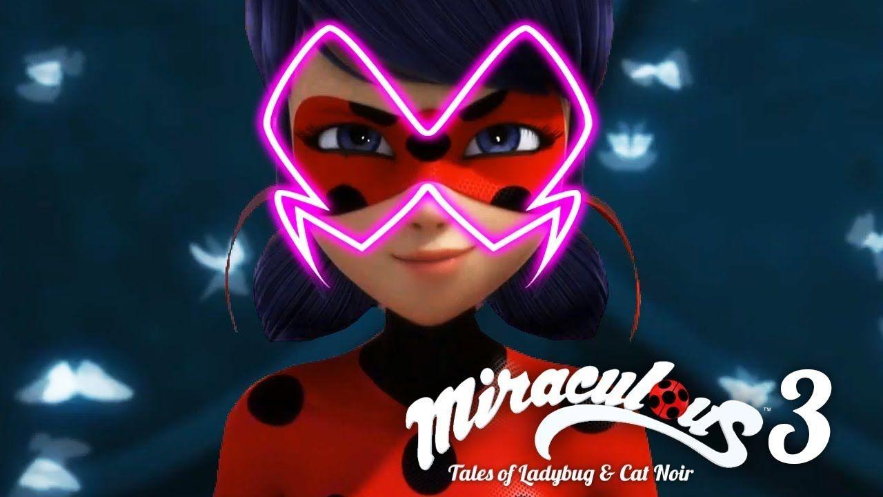 Miraculous Ladybug Staffel 2 Stream