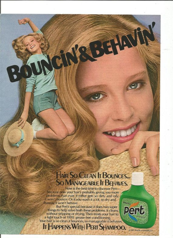 Advertisement teen pic 155