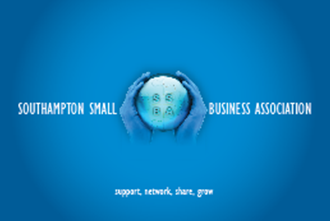 The new business card design, by Geko creative | Southampton Small ...