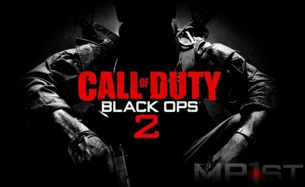 I Would Like To Have This Game For Ps3 It Looks Good Call Of