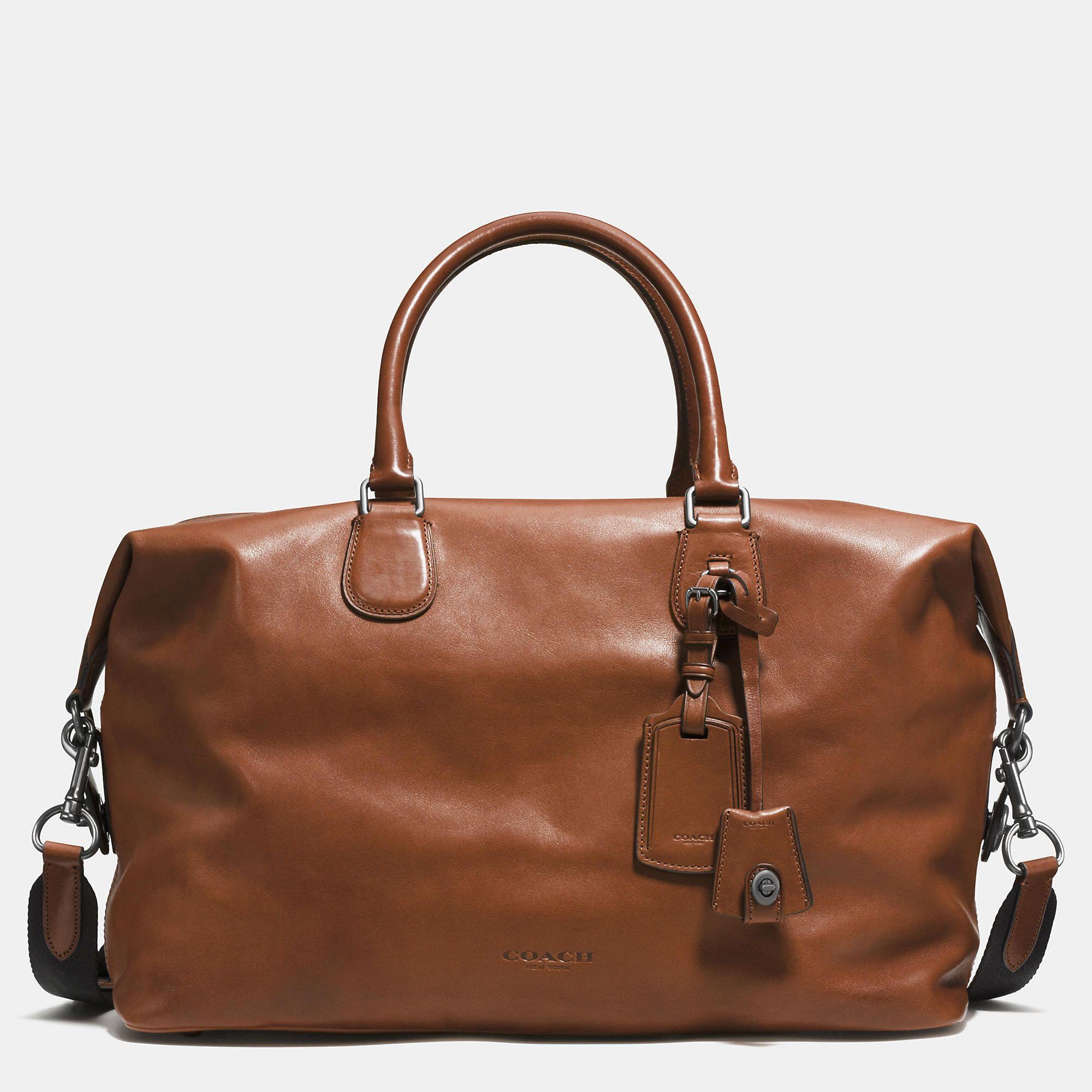 c45a88ca8 Explorer bag in sport calf leather | MENS LAPTOP & BACKPACK LAPTOPS ...