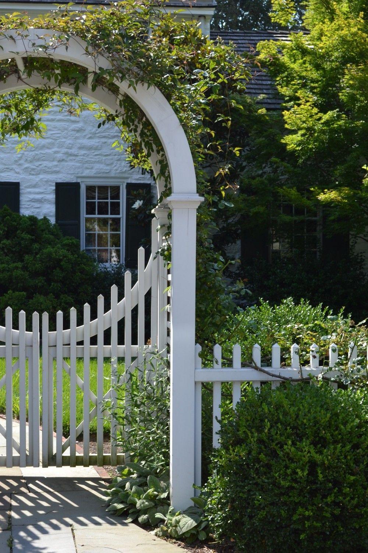 81 lovely garden fence gate ideas fence gate design diy