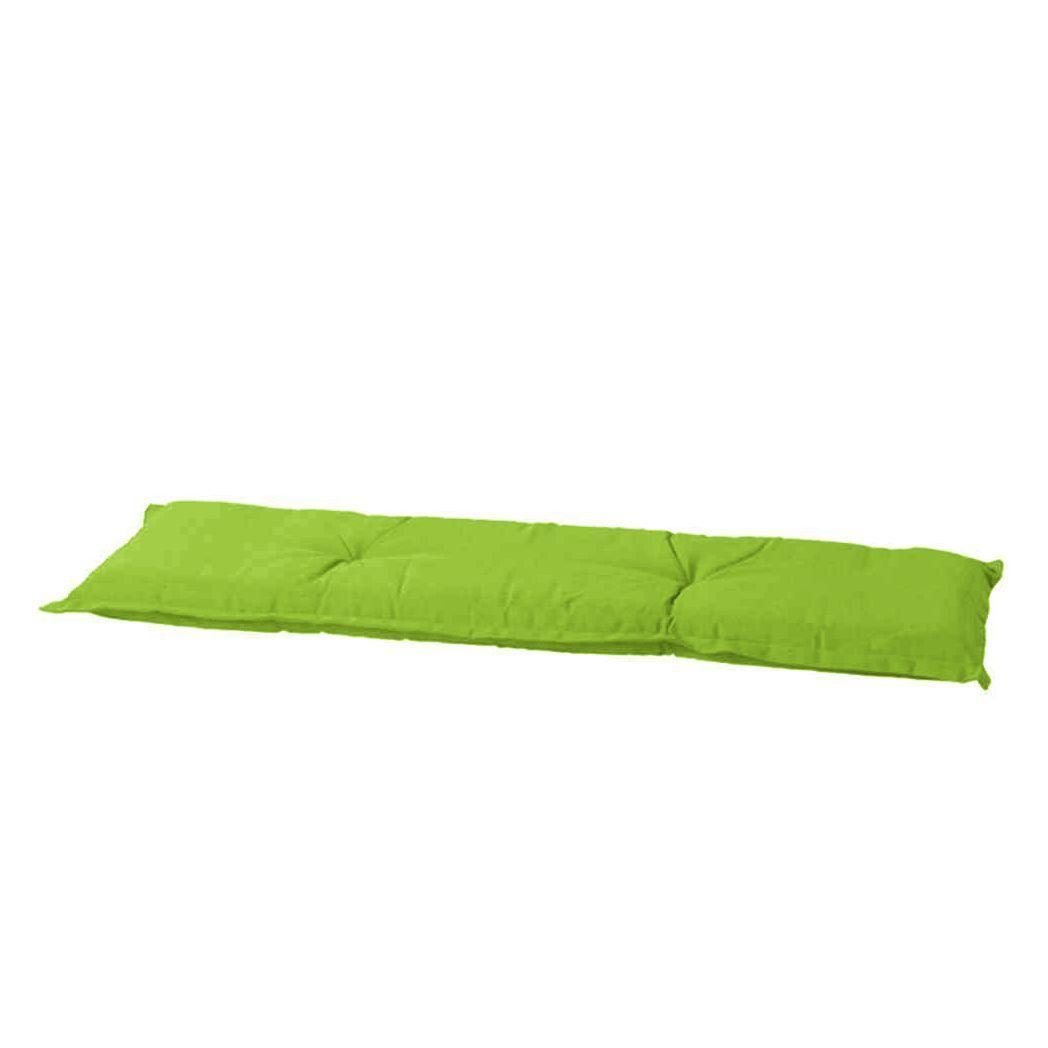 Bankauflage Panama III - Webstoff - 140 - Grasgrün, Madison Jetzt ...