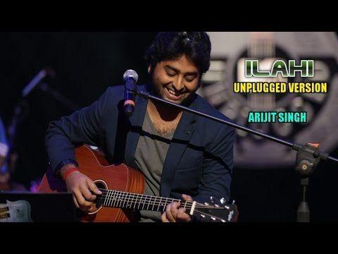 arijit singh mtv unplugged mp3 download
