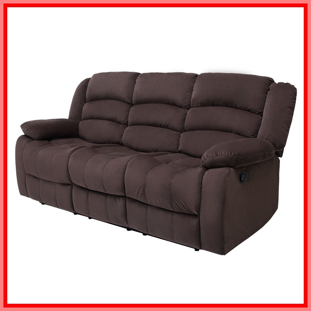 93 Reference Of Sofa Cover 3 Seater Near Me In 2020 Sectional Sofa With Recliner Loveseat Sofa Sofa