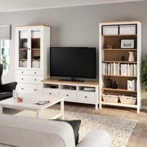 تثاقل سيناريو طاغية meuble ikea tv