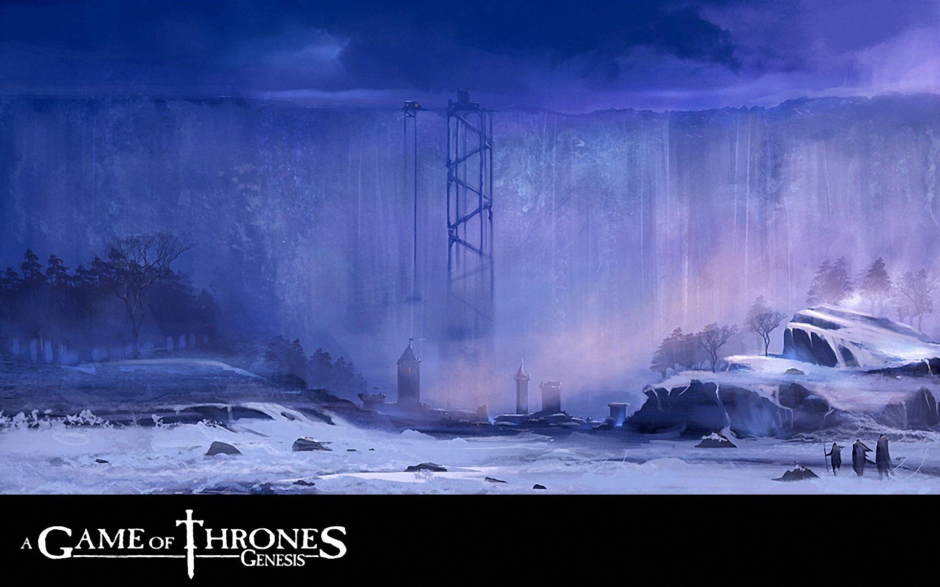 Game Of Thrones Art Got Tv Shows 1920x1200 Wallpaper399062