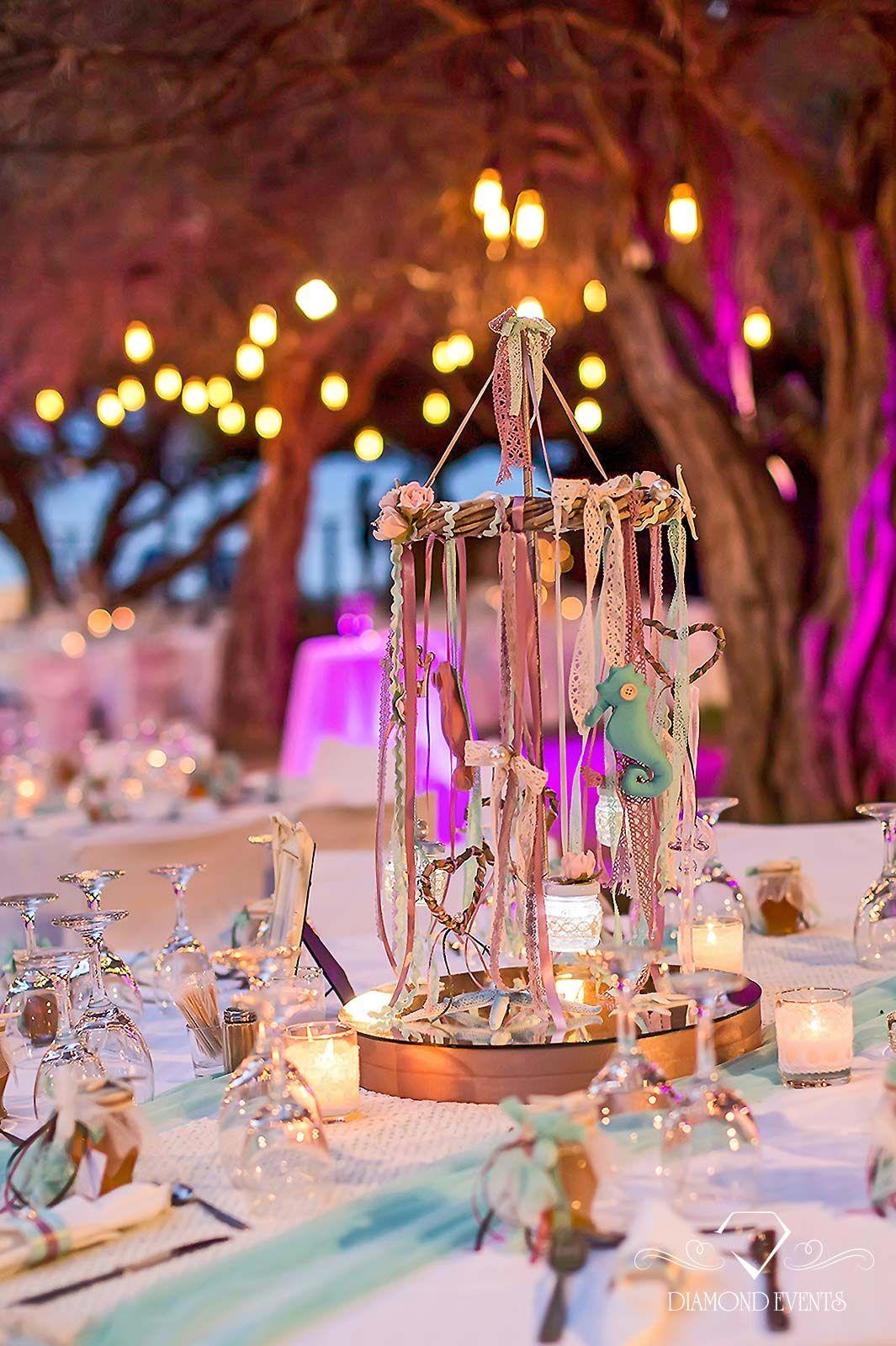 Romantic Wedding Carousel Decoration Abudhabi Amazing Athens Azerbaijan Blue Bridal Bride Candles Celebr Insta Wedding Wedding Event Planning Wedding