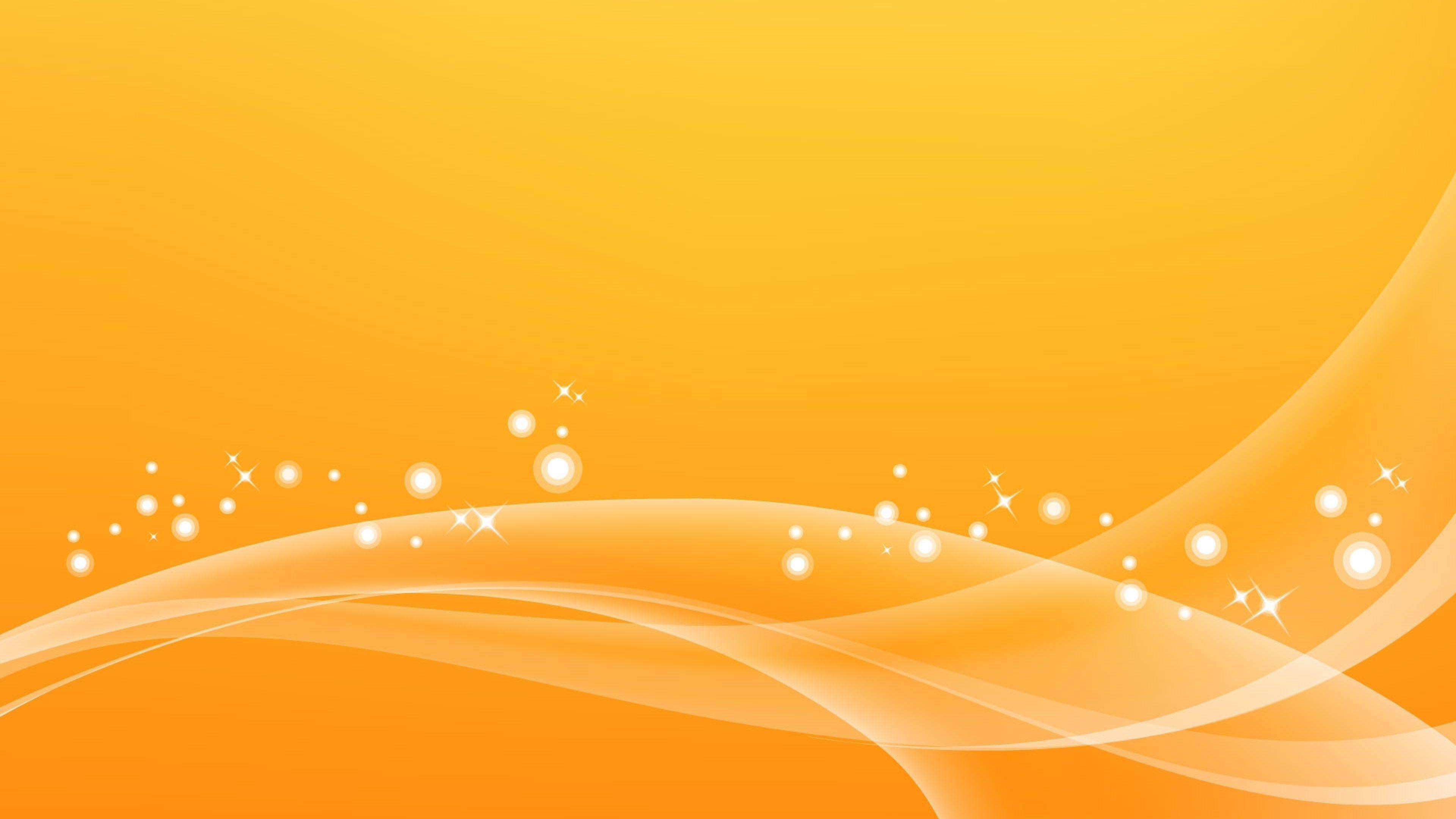 Download Wallpaper 3840x2160 Line Shine Light Abstraction 4k