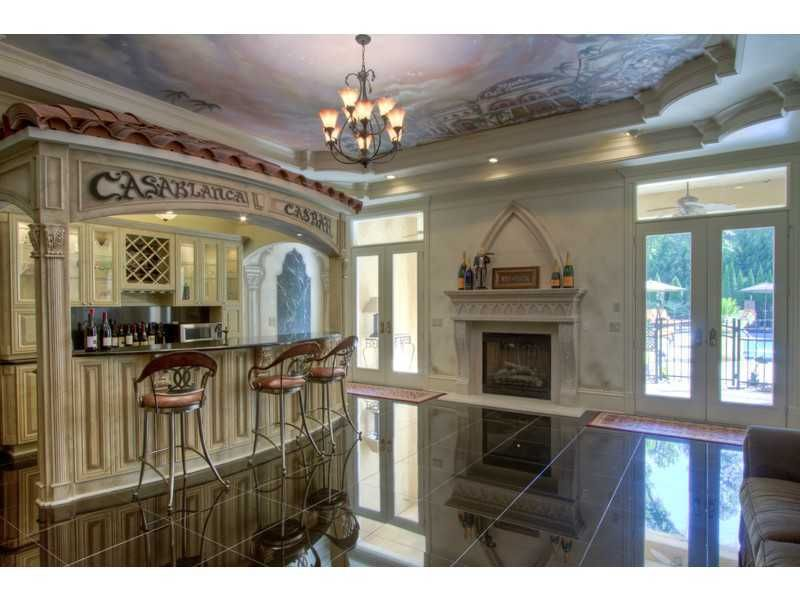 Basement bar mansions for sale luxury homes luxury