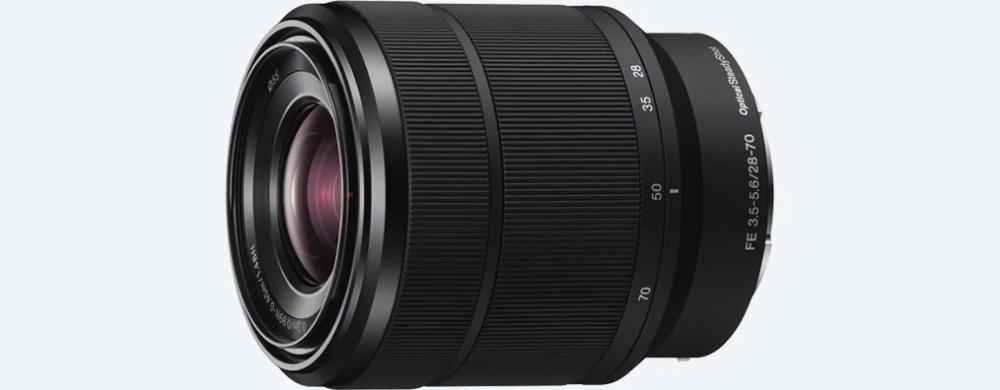 Fe 28 70 Mm F3 5 5 6 Oss Sel2870 P Mode 1 80 Sec F4 5 0 3 Ev Iso 200 Auto White Balance Sel2870 Oss Camera Lenses Zoom Lens