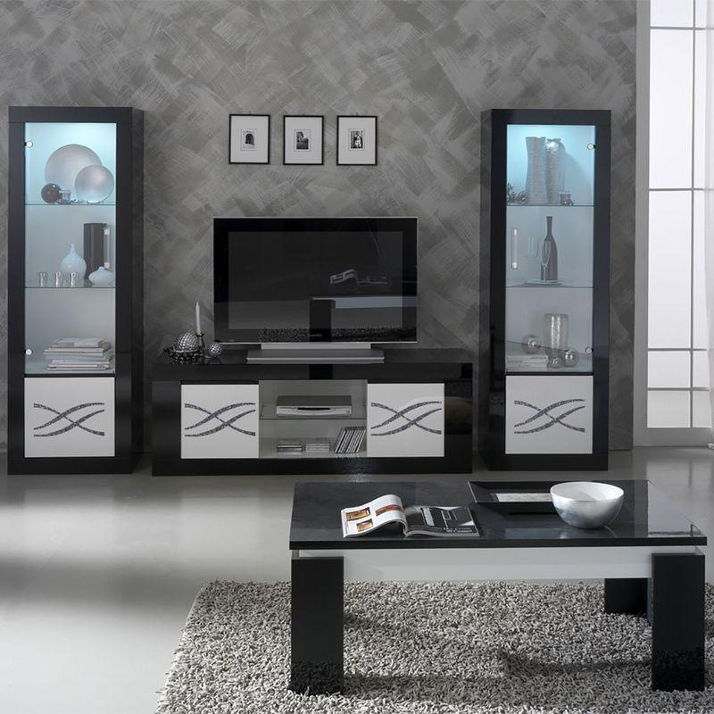 Victoria Luxury Ensemble Salon Complet Altobuy In 2020 Flat