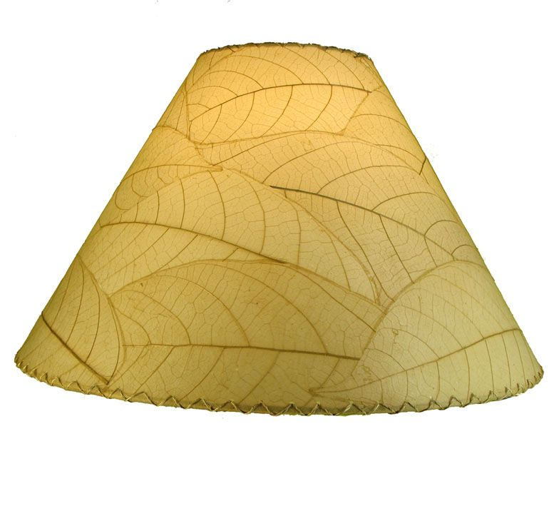 Pin on Lighting & Lamps Sale Table Lamps Buy Hanging Lamps