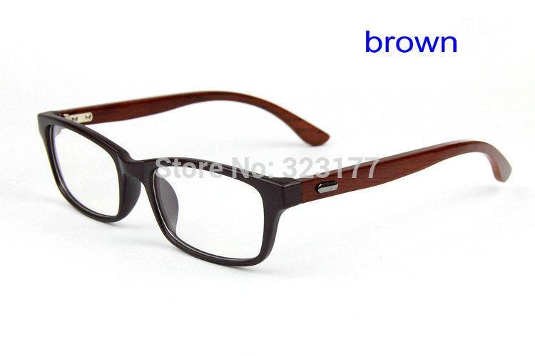 c3cf3e52b82 Polarised Sunglasses · boston style frames spectacles