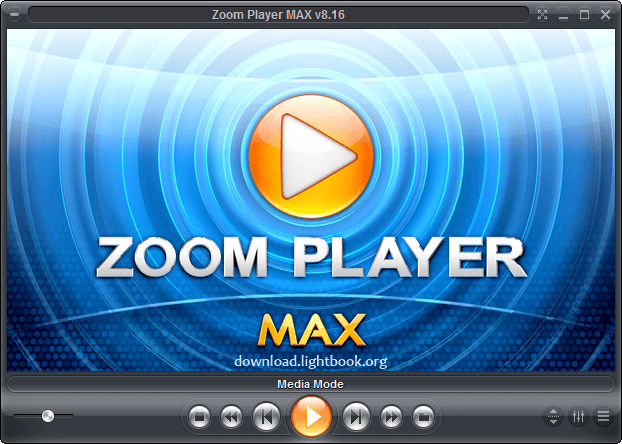 zoom player download