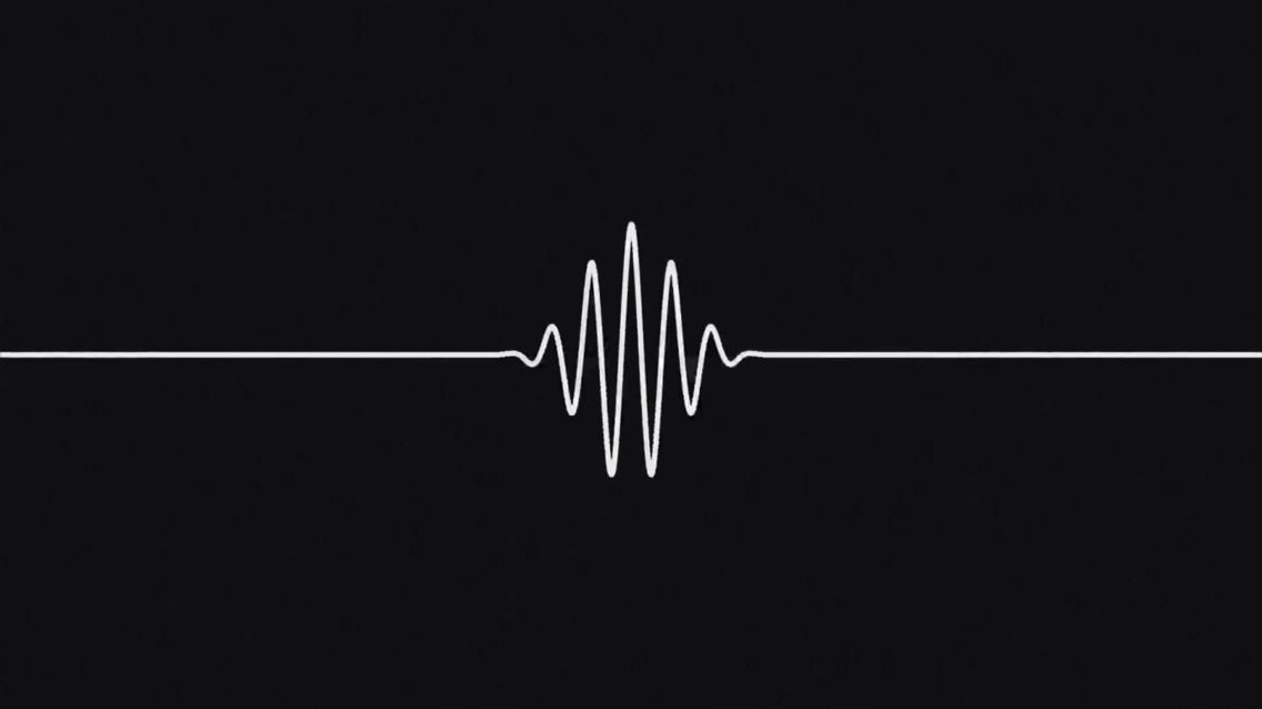 And I Play It On Repeat Until I Fall Asleep Arctic Monkeys Wallpaper Monkey Wallpaper Arctic Monkeys