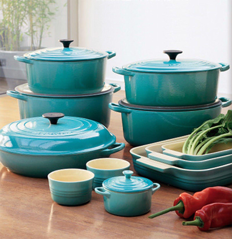 cooktop turquesa - Pesquisa Google | Kitchen tools | Pinterest ...