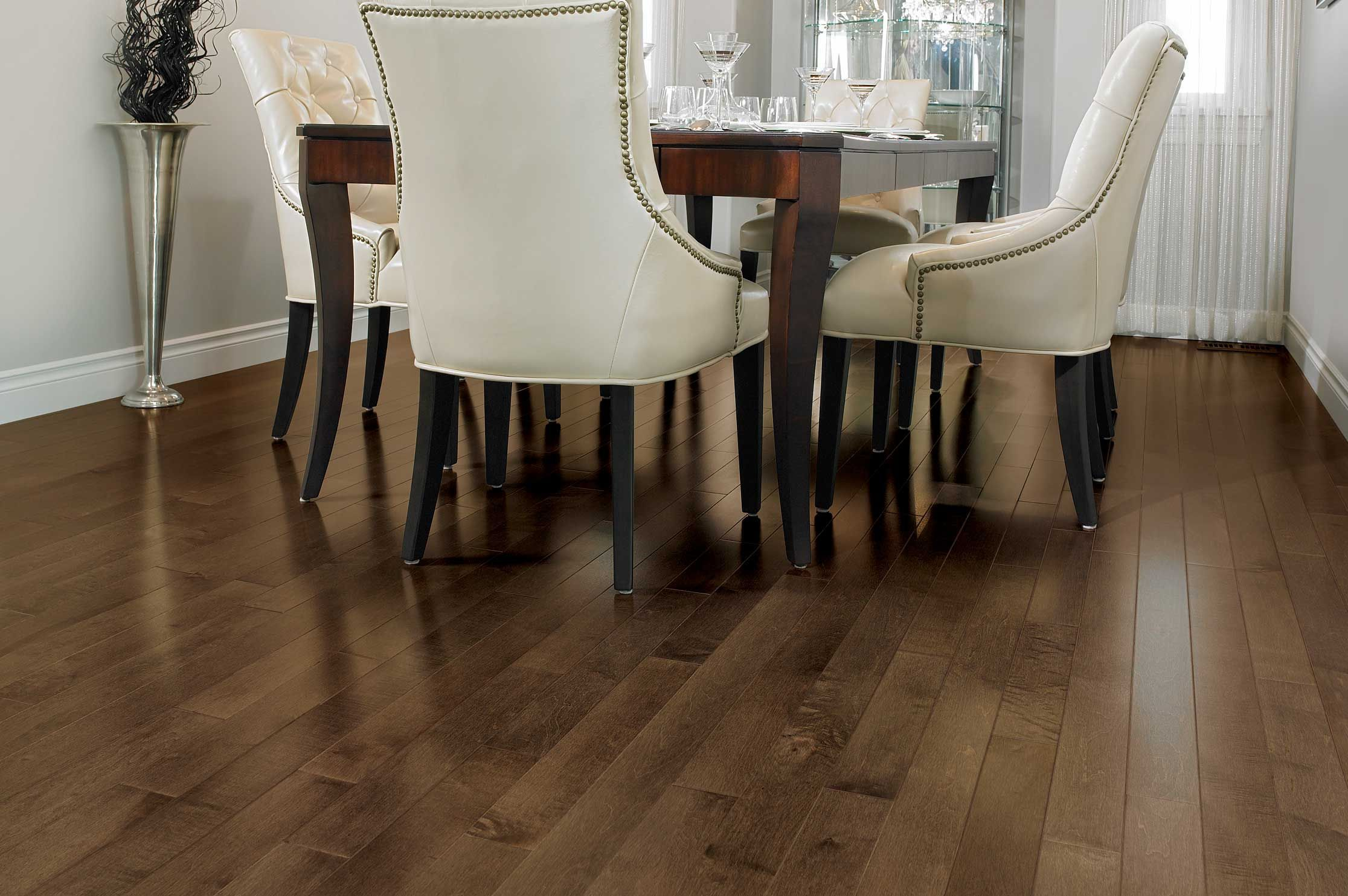 Maple Vienna Inspiration Collection By Mirage Floors