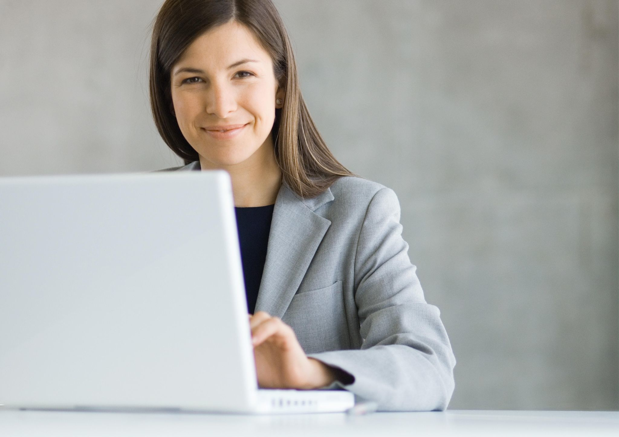 Bom Dia !! Cursos Online com Certificado, profissionalizantes, pós-graduação, idiomas Visite-nos!  http://www.ofertasimbativeisbrasil.com/educacao-virtual/