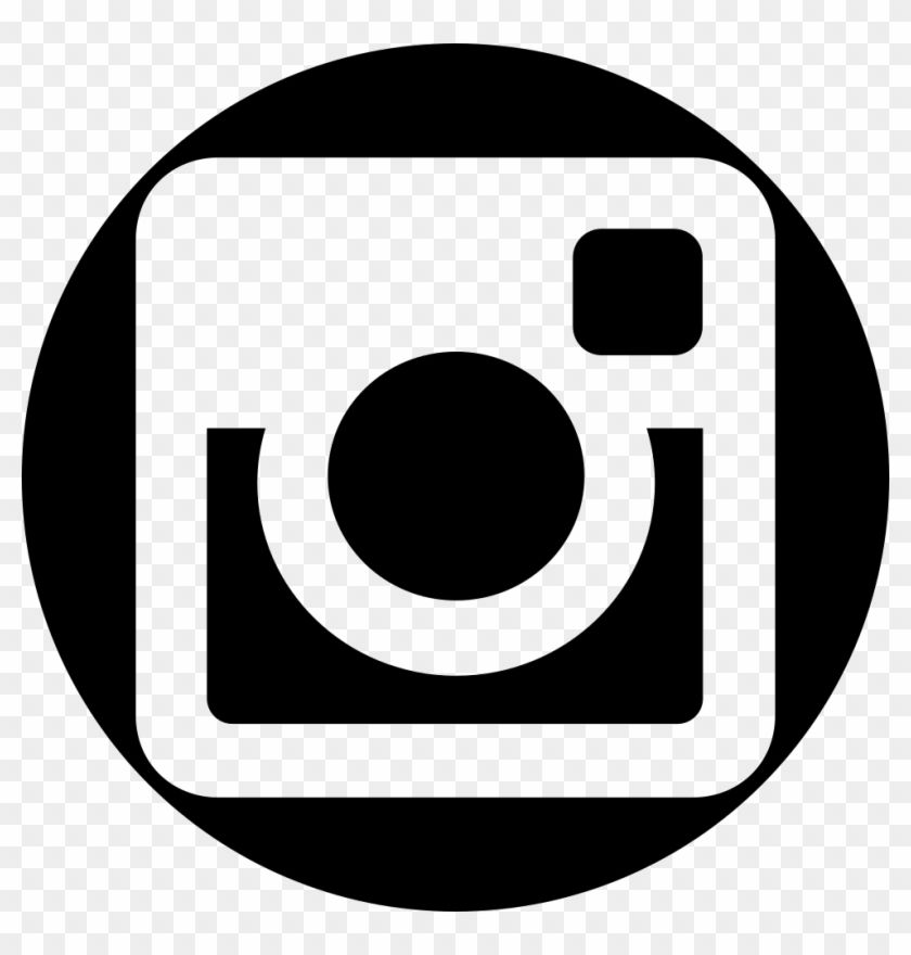 Find Hd Instagram Social Media Icon Ig Icon In Red Png Transparent Png To Search And Download More Fre Instagram Symbols Social Media Icons Instagram Icons