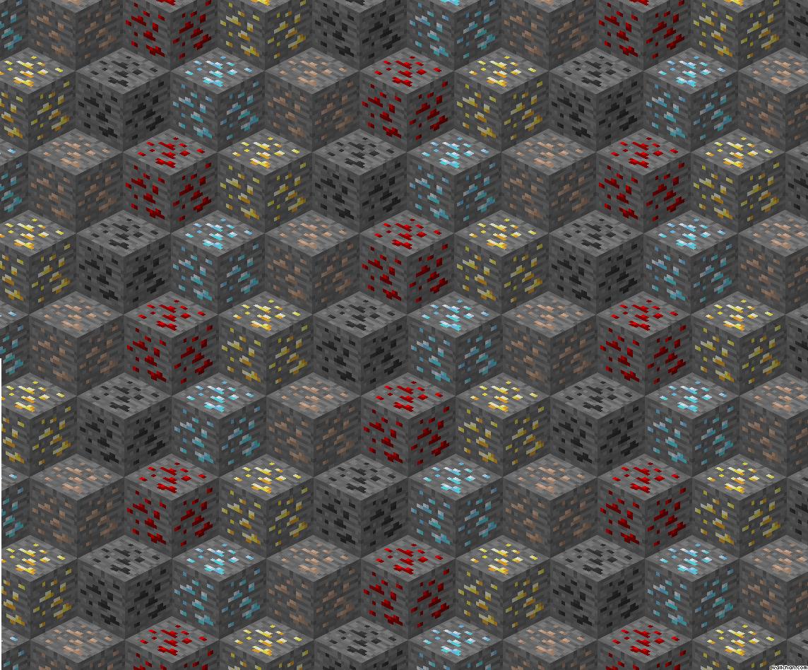 Top Wallpaper Minecraft Gold - 7847f47b36a3f183b0c614ce6aab7cde  Graphic_275659.jpg