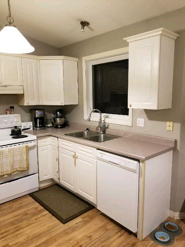Cabinets for Sale | Cabinets & Countertops | Saskatoon | Kijiji ...
