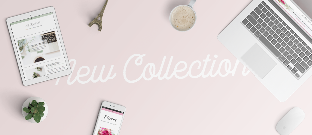 Blogger Templates | Purchase | Maira Gall