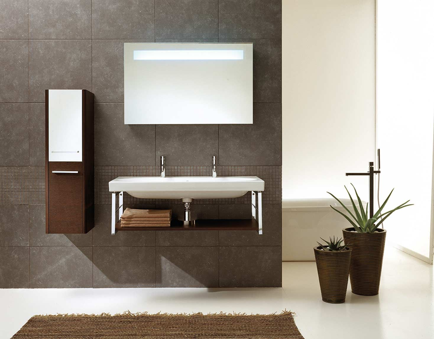 Berloni Bagno ~ Berloni bagno manhattan bathroom architecture bathrooms