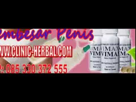 obat pembesar penis vimax vimax capsul canada obat vitalitas