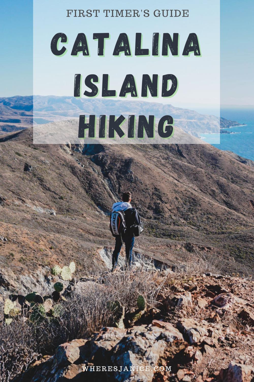 Pin On Hiking Trip