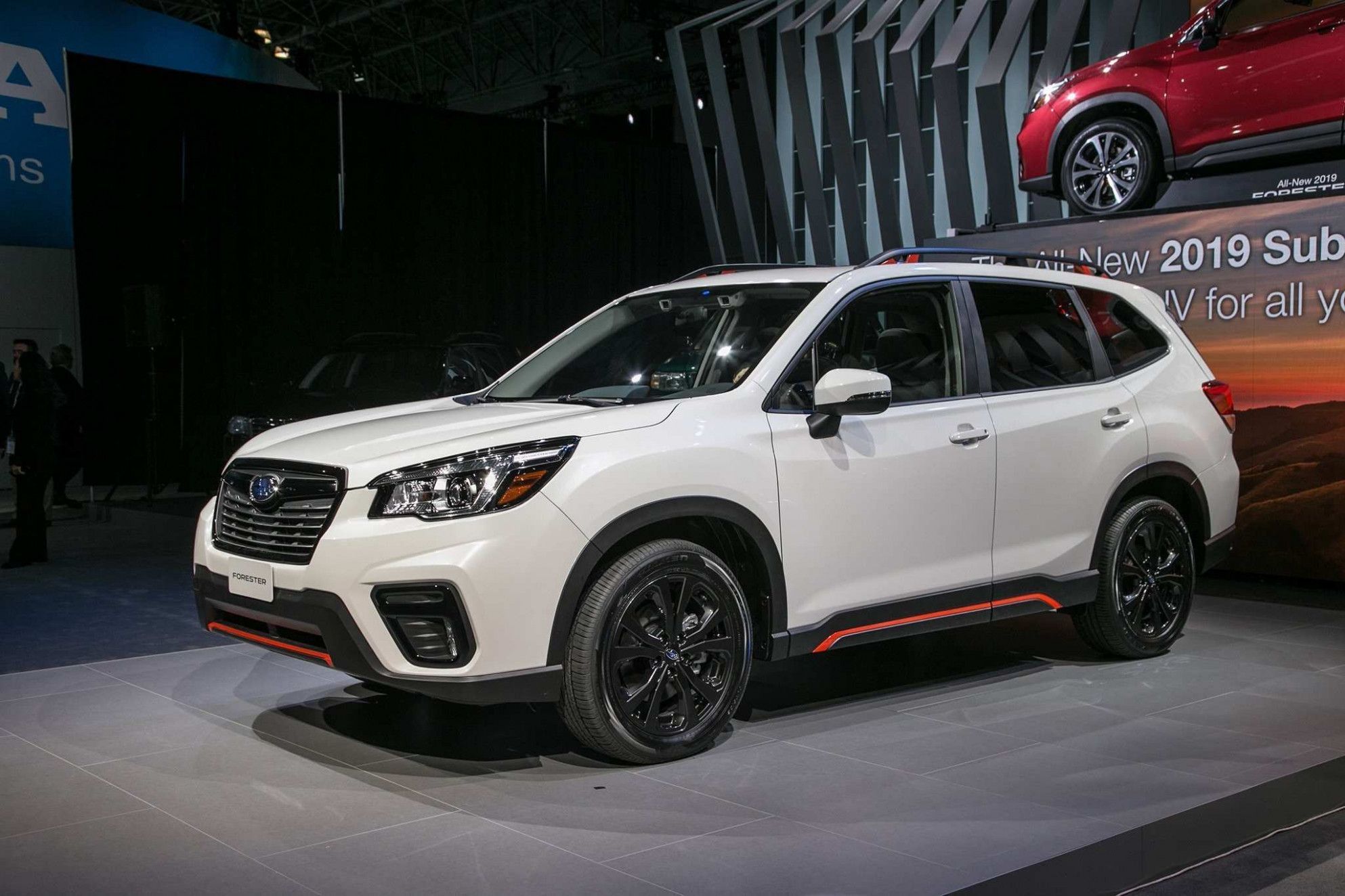 6 Wallpaper 2020 Subaru Forester Towing Capacity In 2020 Subaru Forester Subaru Subaru Outback