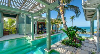 clearwater fl landscape architects