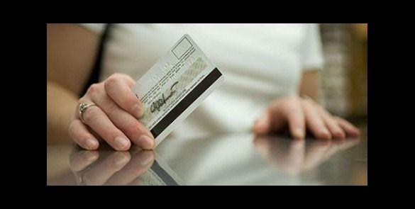 #Internacional  Bloquean leyes de robo de identidad en #Arizona