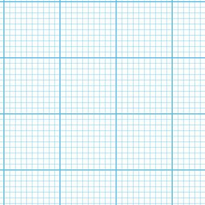 Free Graph Paper To Print Many Times Have I Wished I Had Some Old