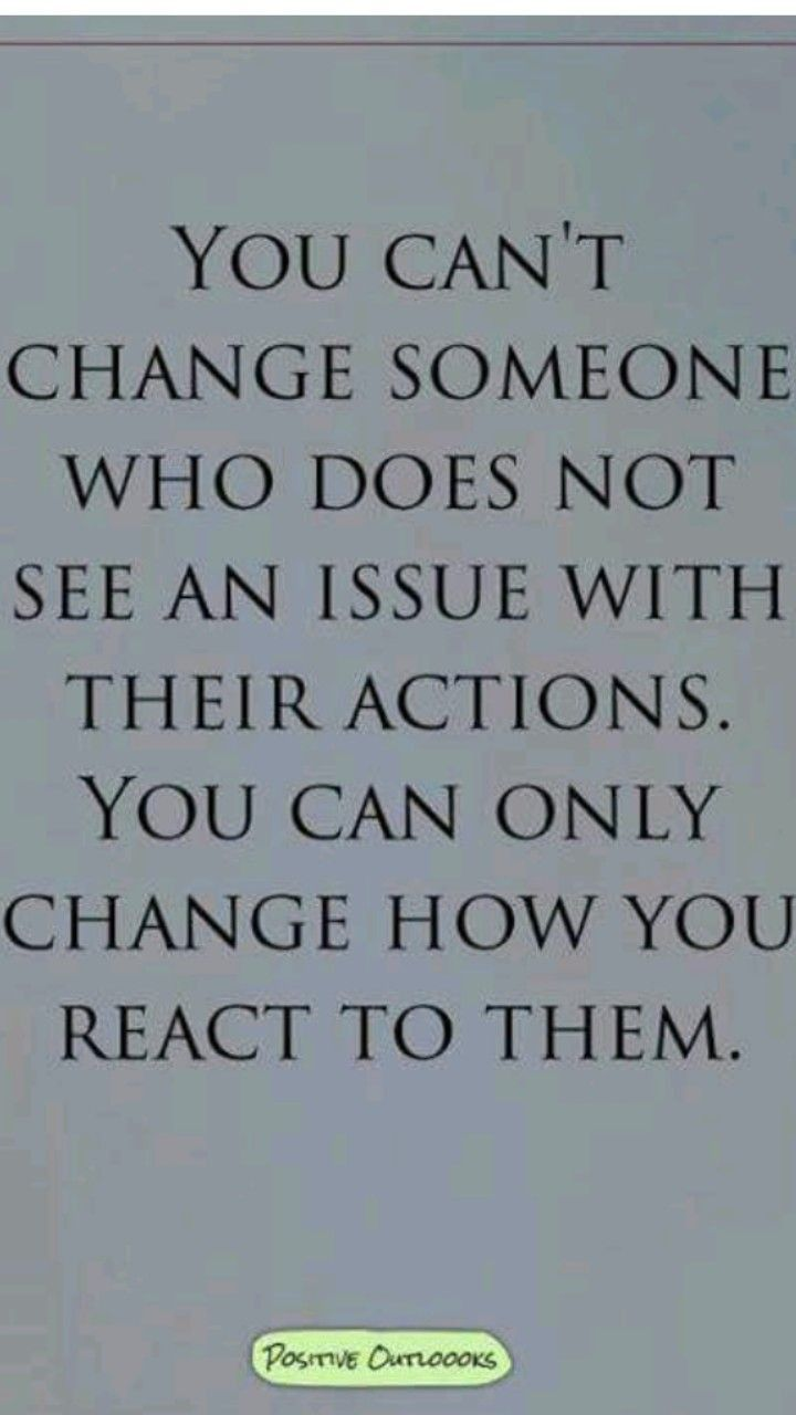 Only you can control your reactions to the situation. That is the ultimate contr...,  #contr #control #reactions #situation #ultimate