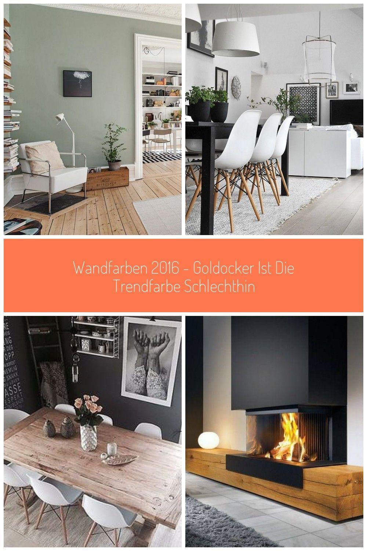 wandfarben 15 trendfarben wohnzimmer pastellgrün hellgrün