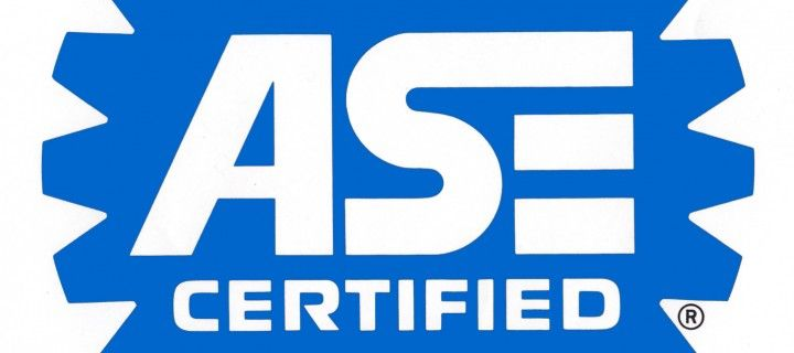 take a free ase practice test and prepare for your certification ...