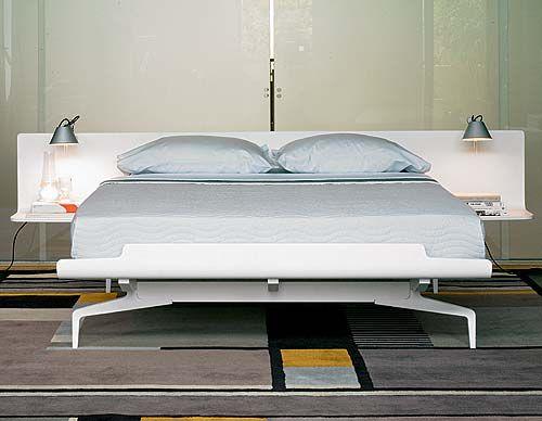 Bedroom Furniture Spot sale alert the bedroom sale at dwr | dream furniture, bedrooms