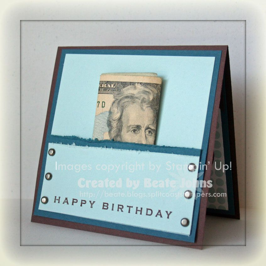 socoolmaddysbirthdayinjpg Cards etc Birthday – Clever Birthday Cards