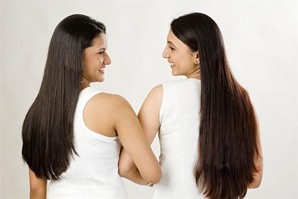 Learn to Increase Hair Volume With These 10 Hair Thickening Tips